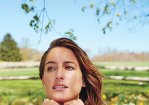 Jessica Springsteen: The Riding Champ on Her Rock Style and Childhood Memories