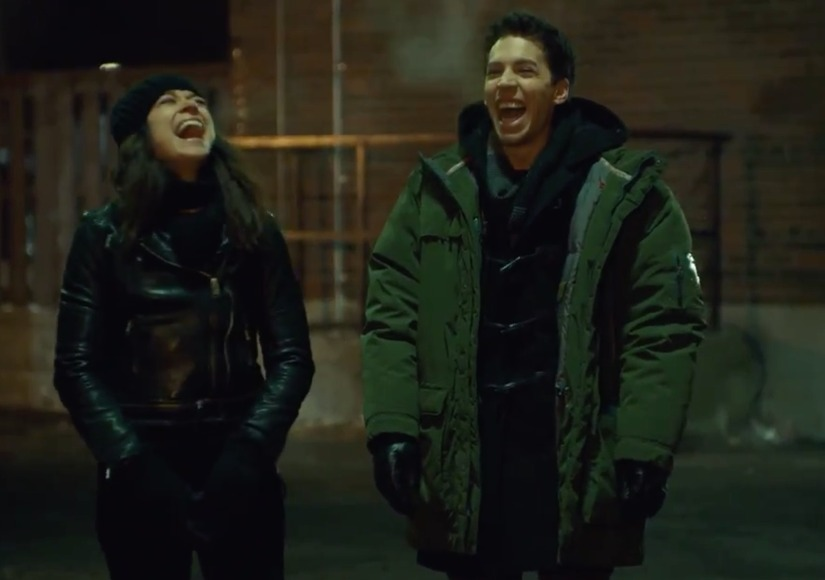 Tatiana Maslany and 'Orphan Black' Cast's Season 3 Bloopers