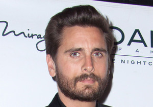 Scott Disick's Partying Lifestyle Would Be Focus in Possible New Reality Show