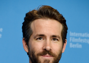 Will Ryan Reynolds Reprise 'Deadpool' Role?