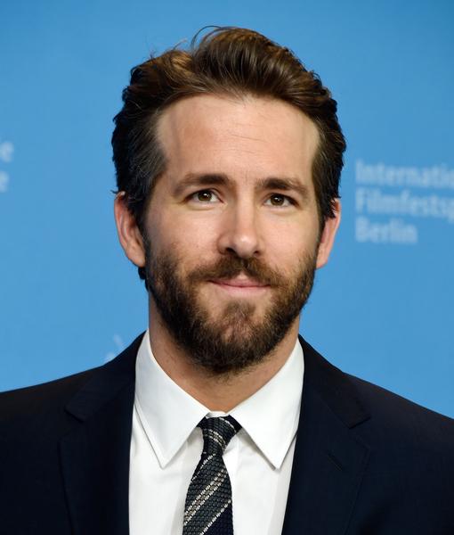 Will Ryan Reynolds Reprise 'Deadpool' Role?