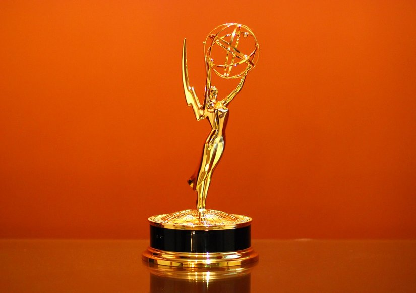 Emmy Nominatons 2015: Watch the Livestream Here!