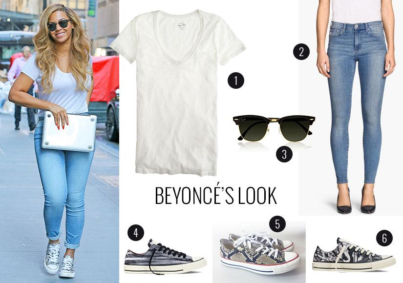beyonces-look