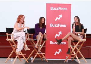 'Clueless' Castmates Dish on the '90s Classic
