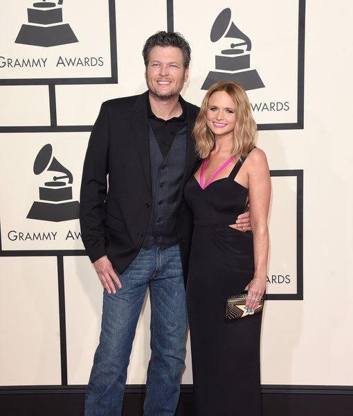 Miranda Lambert Tells Her Side of the Story on Blake Shelton Divorce