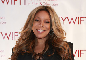 'How You Doin'?' Wendy Williams Launches Tour