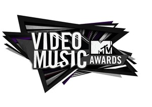 MTV VMA Nominations 2015: The Complete List