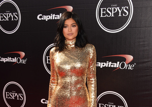Kylie Jenner Makes Big Announcement!