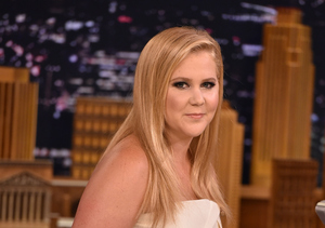 5 Things You'd Never Guess About Amy Schumer