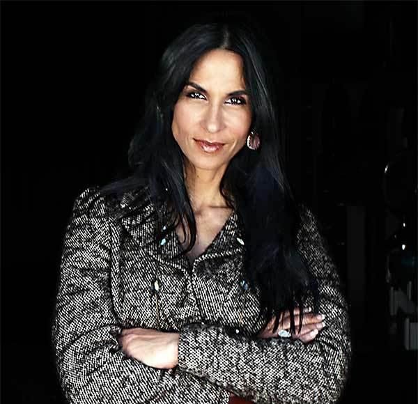 Reality Star Loredana Nesci Found Dead, Boyfriend Arrested
