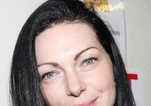 Real-Life 'Alex Vause' Says 'Orange Is the New Black' Is 'Total Fiction'