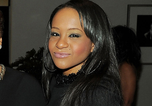 What Led to Bobbi Kristina's Untimely Death?
