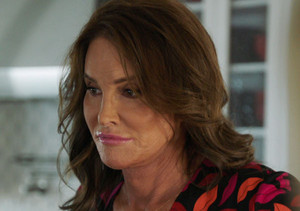 Caitlyn Jenner's Suicidal Moments
