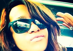 Update: The Latest on Bobbi Kristina Funeral Plans