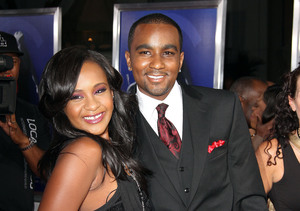 Extra Scoop: Nick Gordon's Family Says He Did Not Cause Bobbi Kristina's…