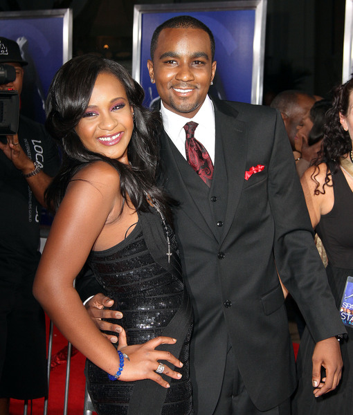Nick Gordon, Bobbi Kristina Brown's Ex, Dead at 30