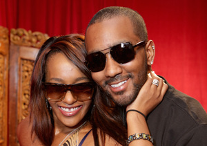 Neighbor Reminisces About Bobbi Kristina