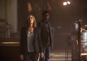 'Fear the Walking Dead' Preview