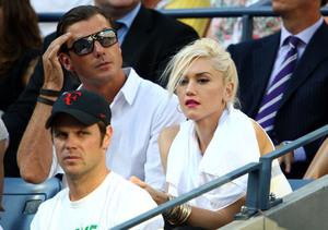 New Details! Inside Gwen and Gavin's $115-Mil Divorce