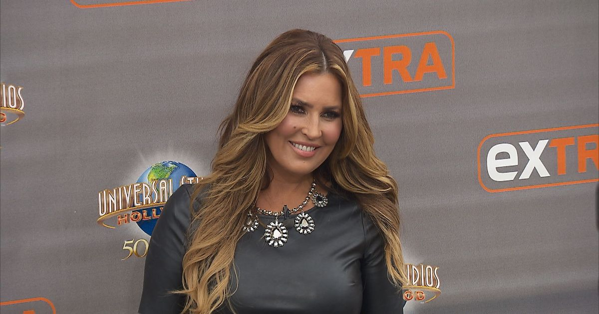 Jillian barberie oops — img 2