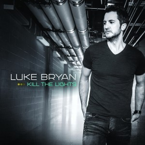 luke-bryan-kill-the-lights-album-cover-300x300