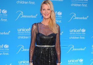 TV Chef Sandra Lee to Undergo Second Surgery, Shares the Latest on 'Tough…