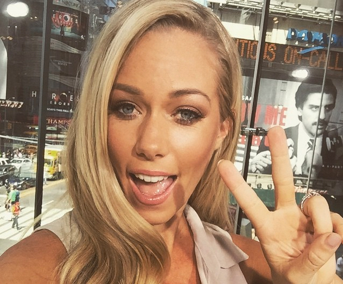 Kendra Wilkinson Makes Some Mega-Decisions on Her Marriage in New 'Kendra on Top'