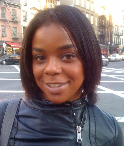 Morgan Freeman's Step-Granddaughter Murdered in New York City