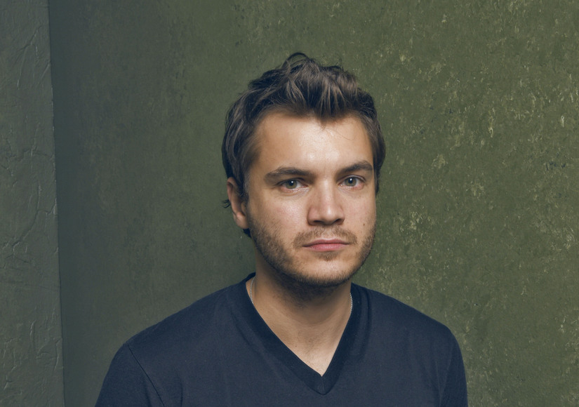 Emile Hirsch Pleads Guilty in Sundance Film Festival Attack