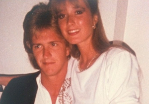 Kim Richards' Ex-Husband Speaks Out in Her Defense