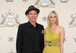 'RHONY' Star Kristen Taekman's Husband Josh Apologizes for Ashley Madison…