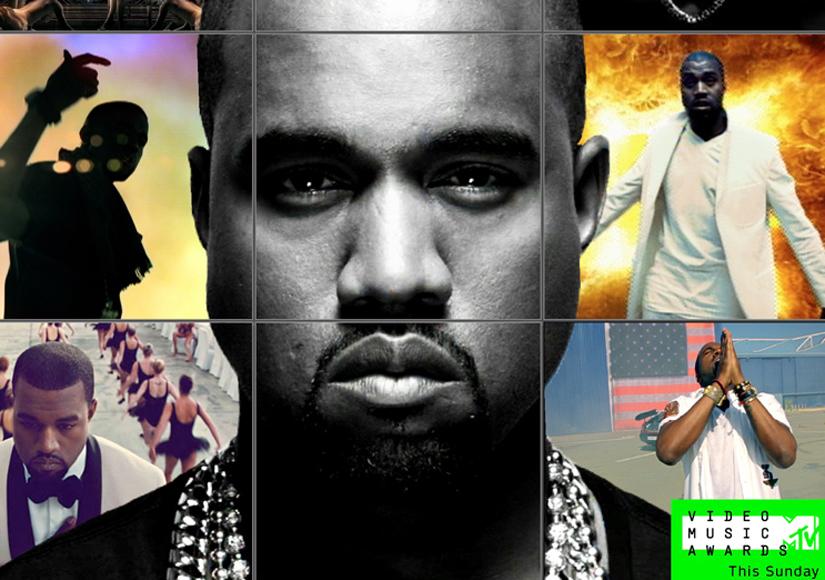 MTV VMAs 2015! Performers and Vanguard Winner Announced