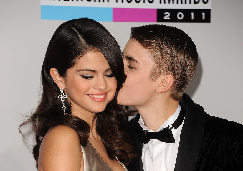Selena Gomez on Justin Bieber: 'I Didn't Think I Was Doing Anything Bad by Falling in Love