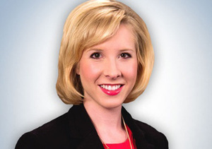 Virginia TV Reporter, Photographer Shot Dead by Disgruntled Former Reporter on…