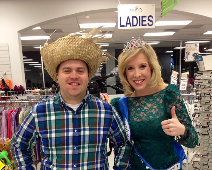More Details on Murdered Journalists Alison Parker & Adam Ward