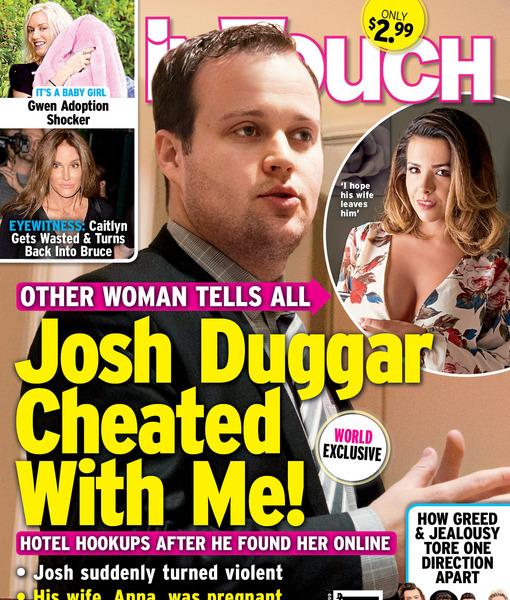 josh-duggar-intouch