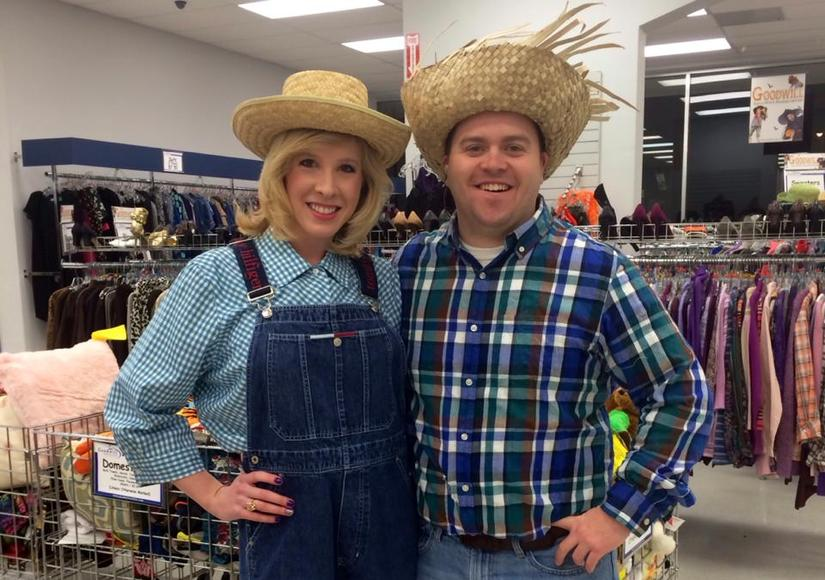 WDBJ-TV Reporters Remember Alison Parker & Adam Ward One Day After Tragedy