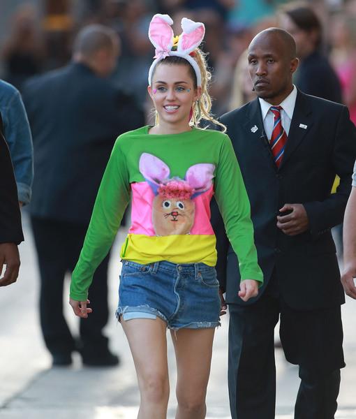 FFN_RocstarFF_Cyrus_Miley_082615_51833579
