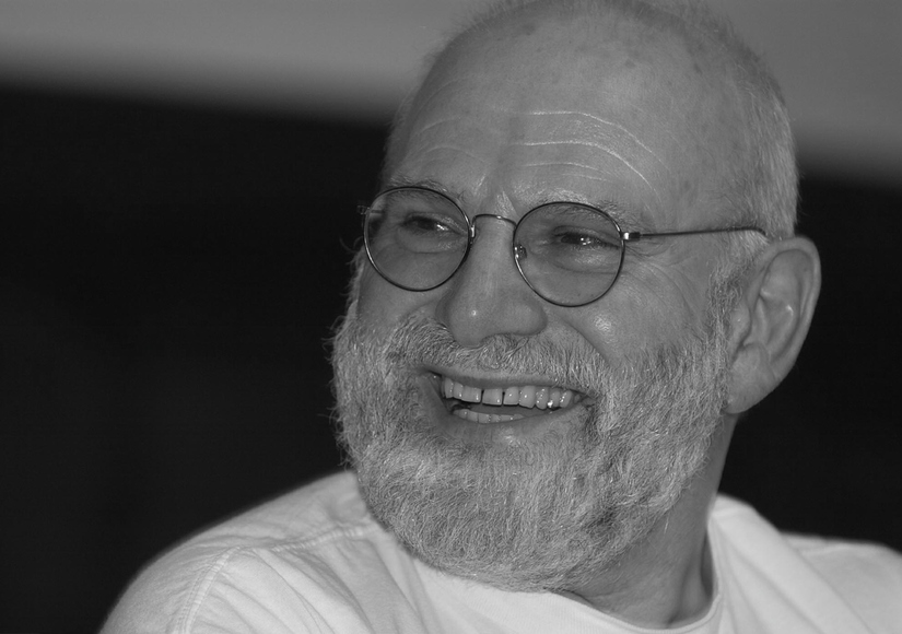 Author and Neurologist Oliver Sacks Dies at 82