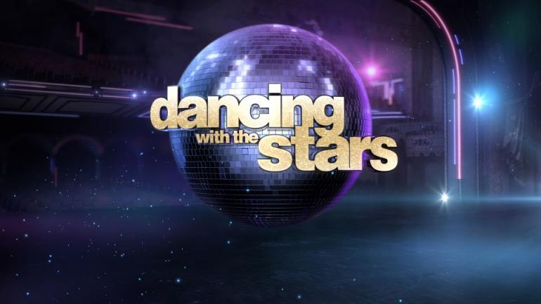 Blood, Sweat & Sequins! 'Dancing with the Stars' Season 21 Full Lineup Announced