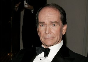Disney Star Dean Jones Dead at 84