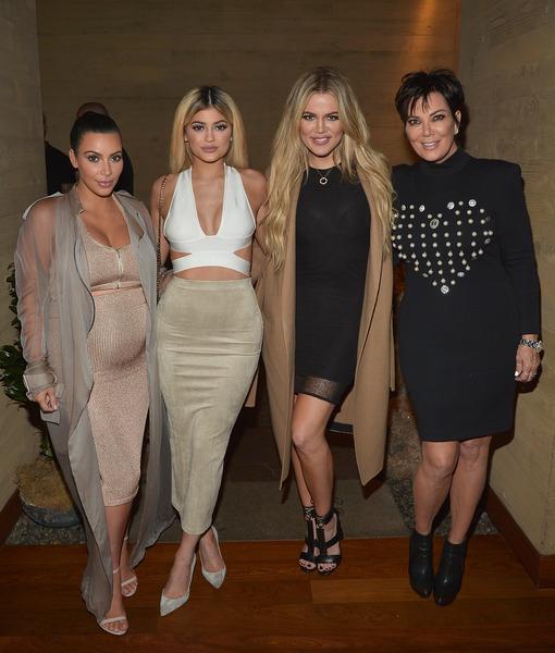 kim-kardashian-apps