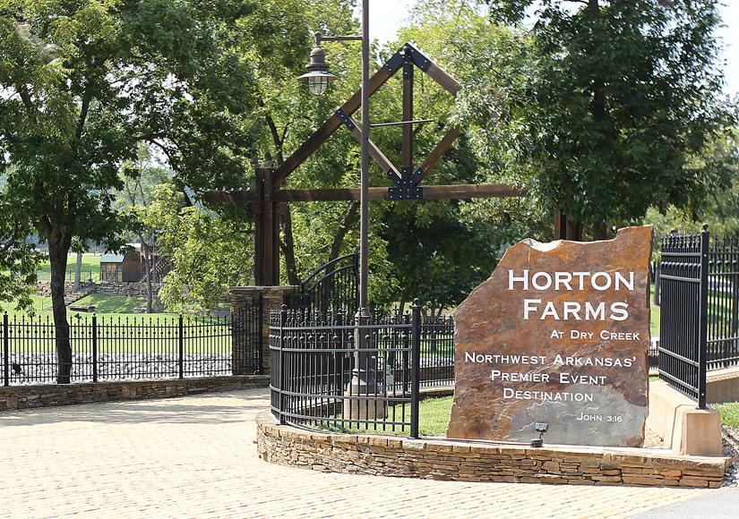 horton-farms2