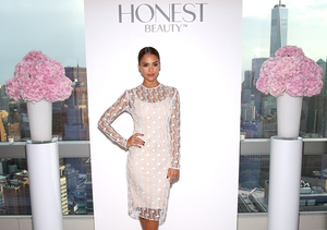 Jessica Alba Speaks Out on Complaints Over Honest Company Sunscreen