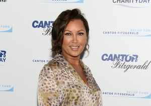 Vanessa Williams Clears Up Miss America Rumors