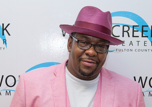Bobby Brown Says Whitney Houston Called Bobbi Kristina to Heaven