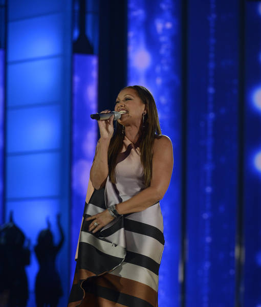 Miss America Organization Offers Heartfelt Apology to Vanessa Williams