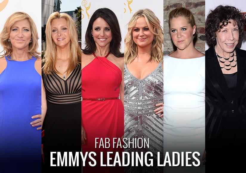 fab-fashion-emmys