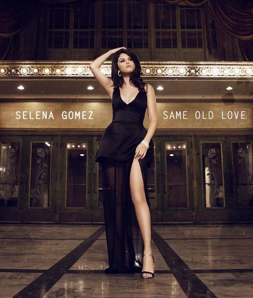 Selena Gomez Surprises Fans in a Big Way
