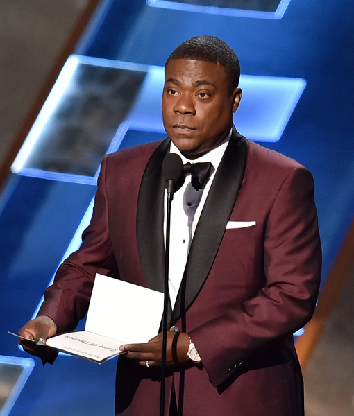 tracy-morgan-2